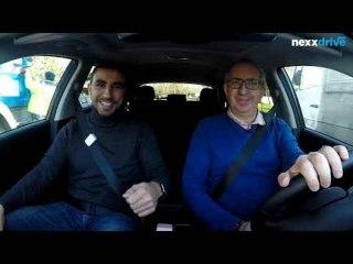 Essai Kia e-Niro : 5 mois et 7 500 km plus tard