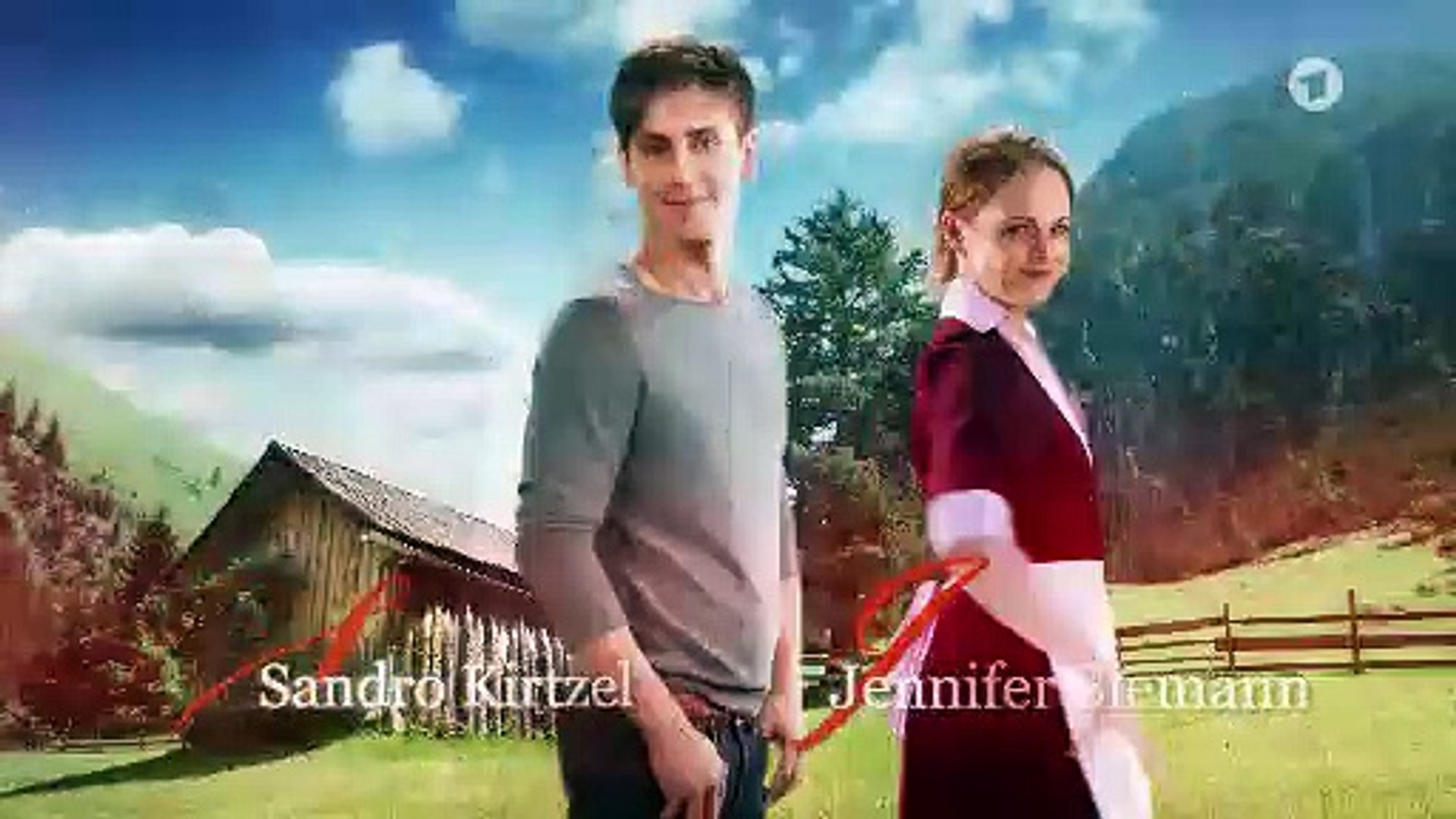 Sturm Der Liebe 3328 Video Dailymotion