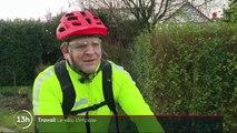 Transports : le vélo continue de s'imposer après les grèves
