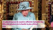 Prince Harry au cœur d'un nouveau scandale : des vidéos pornos sur le site de la famille royale
