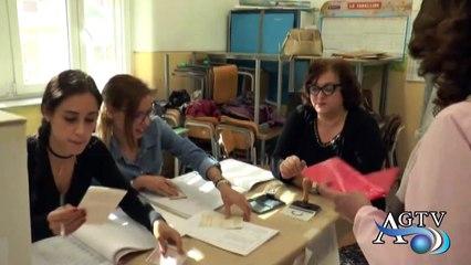 Agrigento, verso le elezioni amministrative. News Agrigentotv