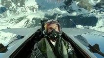 Top Gun: Maverick (French Spot 1 Subtitled)