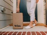 This Wine Club Is One of the Easiest Ways to Get No-Fail Bottle Recommendations