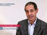 La CCI, mon business partner - CURIUM - Publireportage - TL7, Télévision loire 7