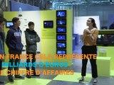 Syndicat Jeux Vidéos - Publireportage - TL7, Télévision loire 7