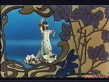 2-2 Carola de día, Carola de noche (1969)