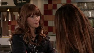 Coronation Street 17th February 2020 Part 1 - Coronation Street 17 February 2020 - Coronation Street February 17, 2020