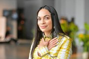 Rosario Dawson Comes out as Bisexual