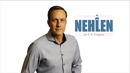 The Doxing of Ricky Vaughn by Paul Nehlen: Smartchecker, Quixotic Campaigns & Ron Paul