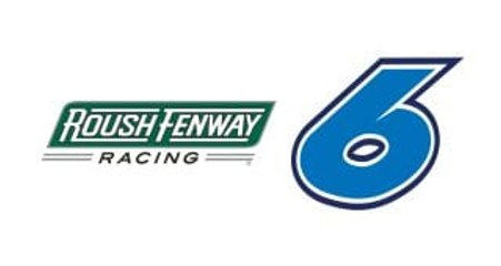 Steve O'Donnell shares Roush statement on Ryan Newman