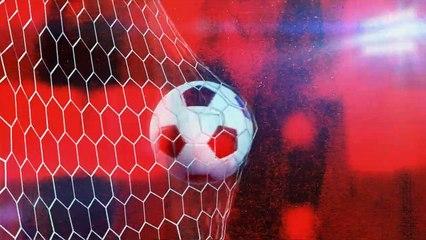 Previa partido entre Shonan Bellmare y Urawa Reds Jornada 1 Liga Japonesa J1