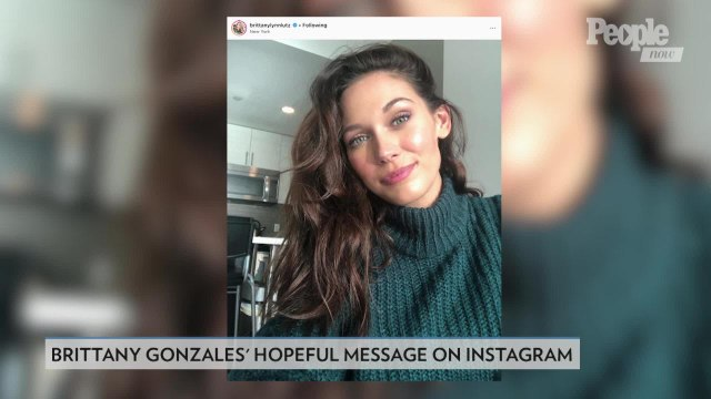 Kellan Lutz's Wife Reflects on Losing Their Baby at 6 Months Pregnant: 'This Is Just a Crappy Chapter'