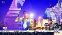 Chine Éco : Commennt coacher les entreprises touchées par le coronavirus ? Par Erwan Morice - 18/02