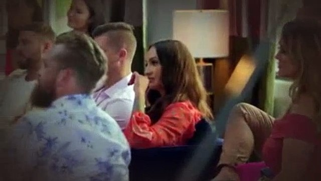 Married At First Sight AU S07E09