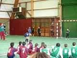 Poussins - Coupe Meuse futsal - Video 09