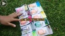 DISKON!!! +62 852-7155-2626, Parfum Mobil Aroma Kopi Palembang Palembang