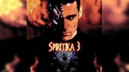 SPIRITIKA 3 - A LETTO CON IL DEMONIO (1995) Film Completo