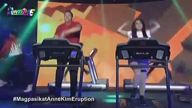 It%27s Showtime Magpasikat 2015- Anne%2C Eruption %26 Kuya Kim Performance %28Part 1%29