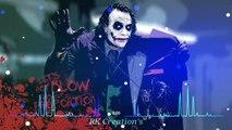 New Joker Ringtone English BGM Ringtone
