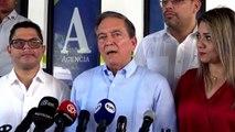 """Panamá considera """"arbitrario"""" su regreso a lista negra de paraísos fiscales de la UE"""