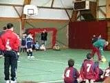 Poussins - Coupe Meuse futsal - Video 12