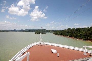 Panamá: lugares que te sorprenderán