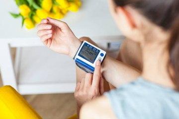 ¿Hipertensión? estos alimentos debes evitar