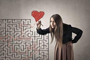 Secretos Feng Shui para atraer el amor