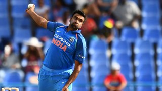 Ravichandran Ashwin recalls when opposition threatened to cut off his fingers