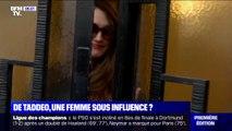 Affaire Griveaux: Alexandra de Taddeo a-t-elle été manipulée par Piotr Pavlenski ?