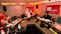 L'invité de RTL Petit Matin du 19 février 2020