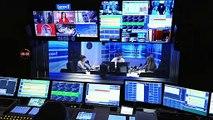 Face aux États-Unis et la Chine, L'UE se lance dans la course à l'intelligence artificielle