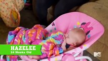 Teen Mom: Young + Pregnant - S02E17 - Where Do You Go From Here - February 18, 2020 || Teen Mom: Young + Pregnant (02/18/2020)