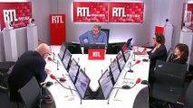 """Rachat de Bombardier par Alstom : """"Un monstre de taille mondiale"""", selon François Lenglet"""