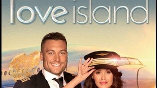 "Love Island Season 6 Episode 4 ""Full Episode 40"" : English Subtitle"
