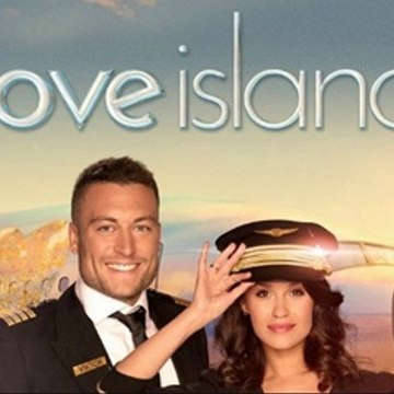 "S6 E40 Love Island Season 6 ~ Episode 40 ""Full Episode 40"" Online Live"