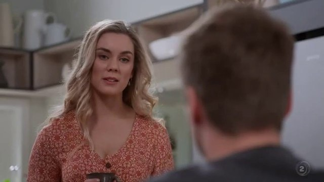 Shortland street 19th February 2020 part 2