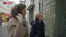 Municipales : Agnès Buzyn lance sa campagne express