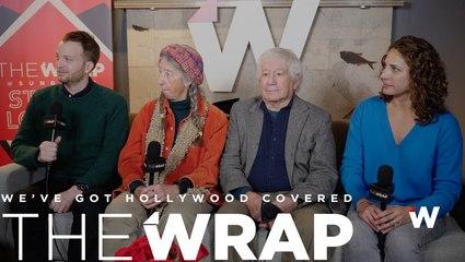 'Spaceship Earth' Director Matt Wolf on What Drew Him to Saga of Biosphere 2