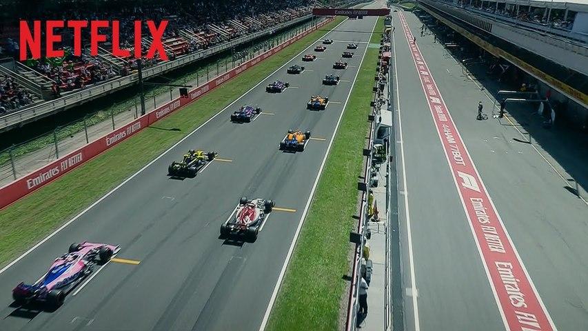 Formula 1 _ Pilotes De Leur Destin Saison 2 _ Bande-annonce VOSTFR _ Netflix France_1080p