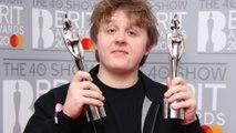 BRIT Awards: Gleich zwei Preise für Lewis Capaldi