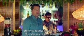 Divorce Club (2020) - Trailer (English Subs)