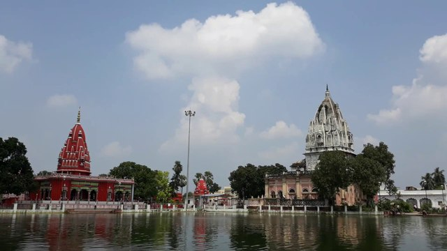 A Short Drive from #Muzaffarpur to #Darbhanga | #Bihar | First Vlog