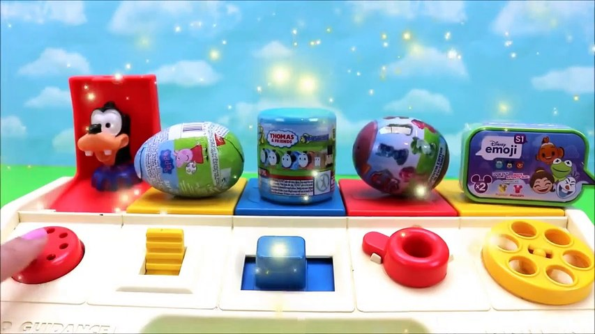 Edy Play Toys - Kids Play Paw Patrol Disney Toys Baby Pop Up Toys Wooden Toys Balls Toys For Kids | Godialy.com