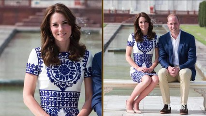 Royal Etiquette 101: Learn How to Sit Like a Royal!