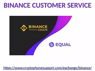 The appearance of Connectivity Issues or Connection Error on Binance