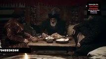 Dirilis season 1 Episode 9 Turkish drama in Urdu & Hindi