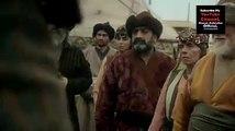 Dirilis season 1 Episode 10 Turkish Drama in Urdu & Hindi