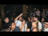 "InterAct ""Remember Spain"": Voyage en Espagne Novembre 2007"