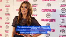 Caroline Flack's Death Ruled a Suicide Following Release of Unpublished Instagram Post